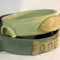 pet_bowl_group_1000