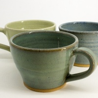 small_cups_group