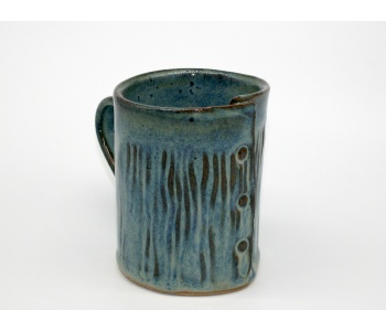 blue_slab_mug_back