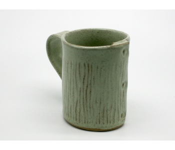 slab_mug_pale_pistachio_back