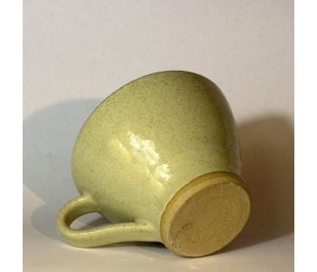 teacup_large_pistachio_back
